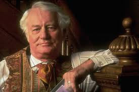 Robert Bly and The Deep Image School: All in Due Time