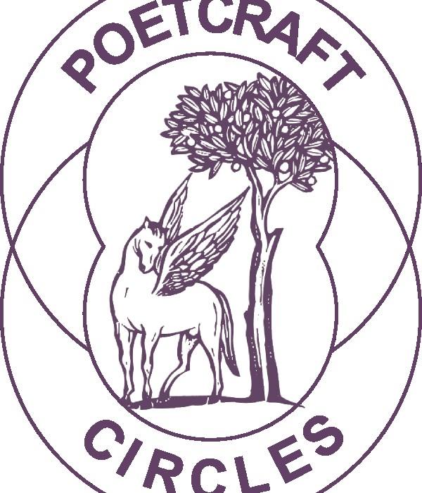 Creating Poetcraft Circles