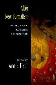 after-new-cover