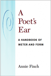 A_Poet_s_Ear_Cover_grande