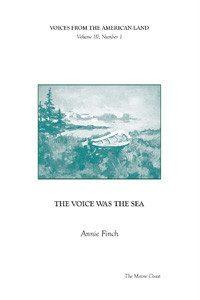 Voice-was-the-sea_grande