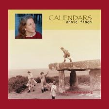 calendars_cd225_grande