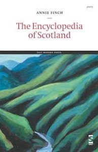 Encyclopedia-of-ScotlandNewPic-194-300