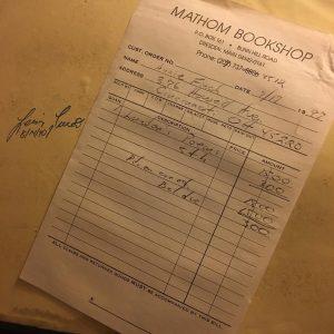 lew-turco-book-receipt