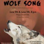 wolf song poster 8.5x11.jpg-itok=yVbtxmU5