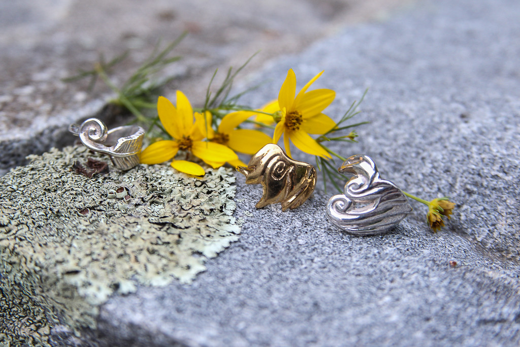 pw-rings-with-flowers