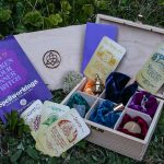Awaken Your Inner Witch Spellbox Kit