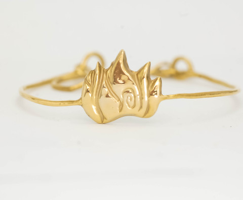 gold_plated_flame_bangle_1_of_1_large