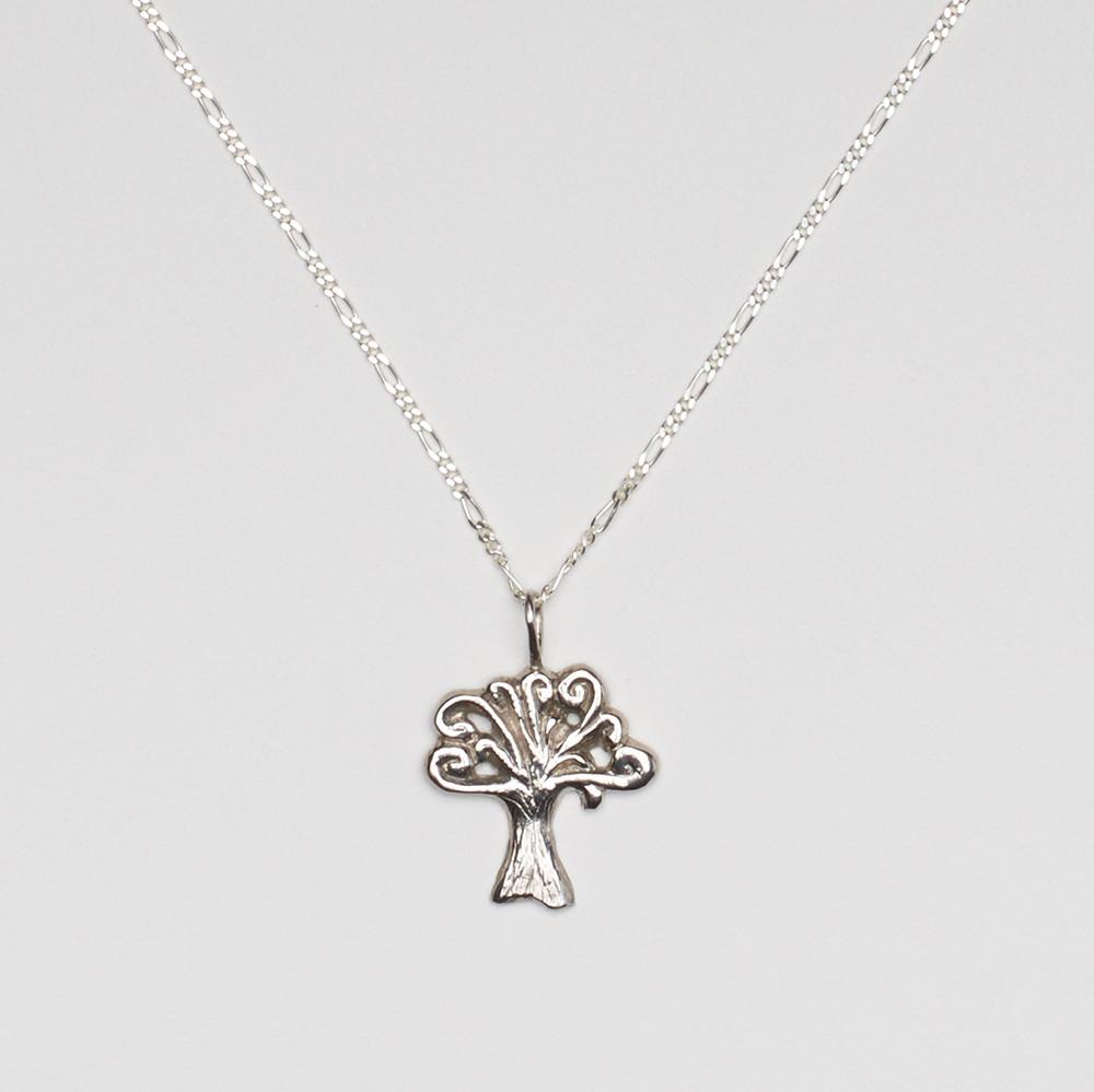sterling-tree-pendant