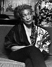 The Difficult Miracle of June Jordan