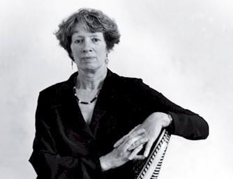 Lyn Hejinian on Form