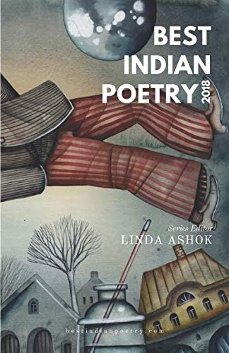 Welcome to Best Indian Poetry