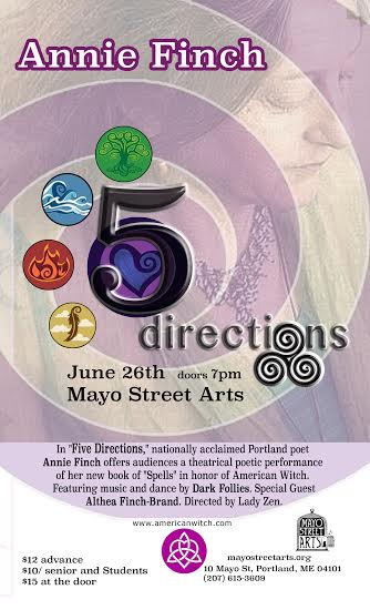5-directions-poster