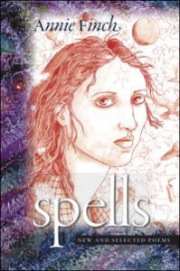 Spells_cover