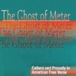 ghost-of-meter-cover_0