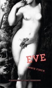 EVE_cover_grande