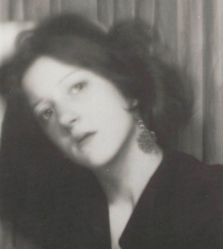 af-photobooth-1971-crop