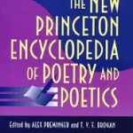 Princeton Encyclopedia