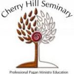 cherry hill seminary logo