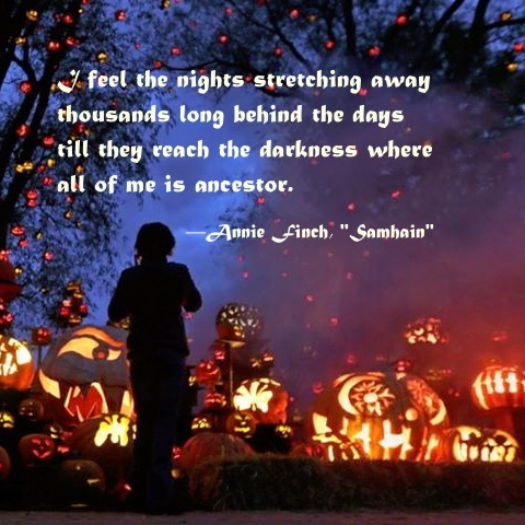 samhain-poem-quote-by-annie-finch