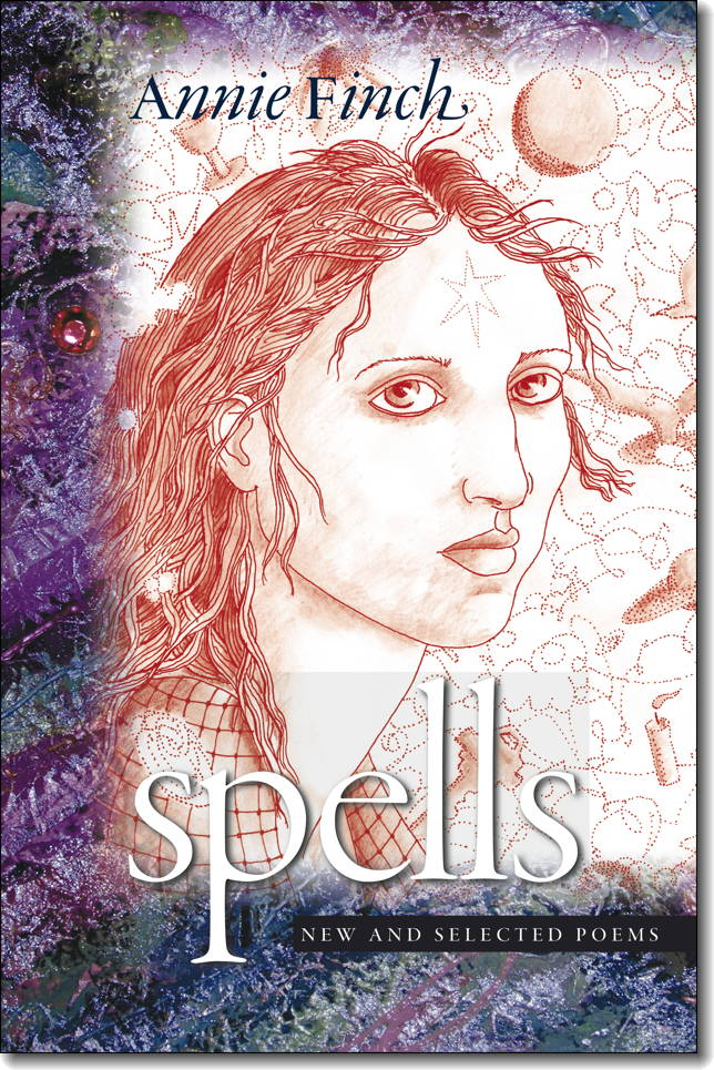 spells-cover-large