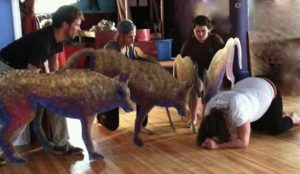 wolf-song-rehearsal-crop